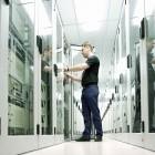 E-Mail: Web.de will Ende-zu-Ende-Verschlüsselung anbieten