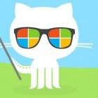 Microsoft: .Net-Compiler Roslyn künftig bei Github