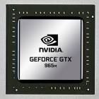 Hans de Goede: Linux-Hybridgrafik-Unterstützung vorerst nur unter X11