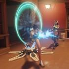 Blizzard: Paintball-App sorgt für Markenprobleme bei Overwatch