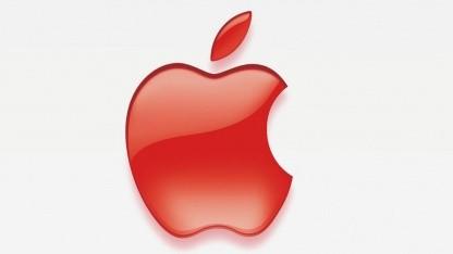 Verbraucherzentrale: Apples verkürzte Hardwaregarantie unzulässig
