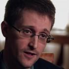 """Snowdens Flucht: """"Nur Wikileaks wollte mir helfen"""""""