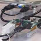 Displayport über USB-C: Huckepack-Angriff auf HDMI