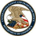 US-Patent- und Markenamt: Apple erhielt 2014 deutlich mehr Patente