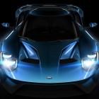 Forza Motorsport 6: Neues Renn- und Werbespiel für die Xbox One