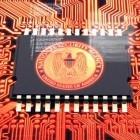 Snowden-Unterlagen: Digitale Selbstschussanlage der NSA gegen DDoS-Attacken