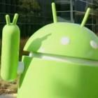Wegen Android: US-Wettbewerbsbehörde ermittelt gegen Google