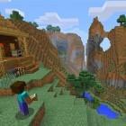 Microsoft: Neue Regeln für Let's Player