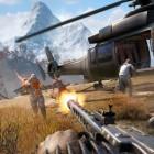 Far Cry 4: Gefängnisflucht ohne Waffen