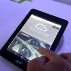 Angst vor Überwachung: Private Cloud-Dienste sind in Deutschland nicht beliebt