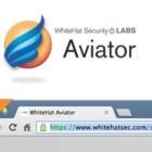 Chromium: Google-Entwickler kritisiert Browser von Sicherheitsfirma