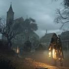 Assassin's Creed Unity: Arno und die toten Könige