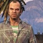 Rockstar Games: PC-Systemanforderungen und neuer Termin für GTA 5