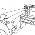 Apple-Patent: Macs und Apple TV mit Gesten steuern