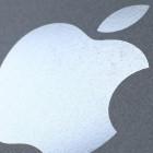 Rückgaberecht für Apps: Apple will Missbrauch verhindern