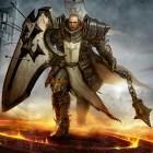 Diablo 3: Legendäre Gegenstände und Blutdiebe