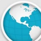 Android: Update für HTC-Browser verärgert Nutzer
