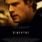 Filmkritik: In Blackhat steht die Welt am Abgrund