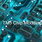 Thermomix TM5: Die Könige der Mixer wollen Rezept-Chips modden