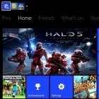 Xbox One: Update bringt zentrale Anlaufstelle für jedes Spiel