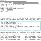 Nachrichtenagentur: Nordkoreanische Webseite bietet Malware zum Download