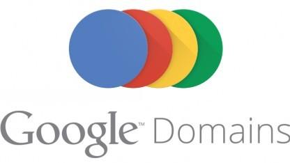 Google öffnet seine Domainregistrierung für alle US-Kunden.