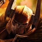 Creative Assembly: Total War Warhammer versehentlich angekündigt