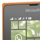 Lumia 435 und Lumia 532: Zwei Windows-Phone-Smartphones für unter 100 Euro