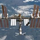 Raumfahrt: US-Modul der ISS nach möglichem Gasaustritt geräumt