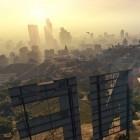 Rockstar Games: GTA-5-Nutzungsberechtigungen müssen online geprüft werden