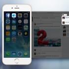 Testphase: Facebook startet soziales Netzwerk für Firmen