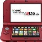 Nintendo: New 3DS und Zelda erscheinen Mitte Februar 2015