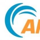 Akamai: Probleme mit alten SSL-Implementierungen