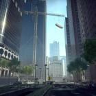 Visceral Games: Beta von Battlefield Hardline kommt für alle Systeme