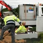 Vectoring: Gekündigte VDSL-Kunden der Telekom werden besser versorgt