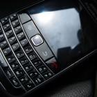 Zwei Dementis: Samsung will angeblich Blackberry übernehmen