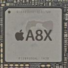 Quartalszahlen von TSMC: Neuer Umsatzrekord bei Apple-Auftragsfertiger