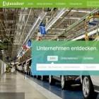 Gehaltsplattform: Glassdoor kommt nach Deutschland
