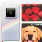 Modulares Smartphone: Googles neuer Project-Ara-Prototyp