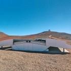 Astronomie: Neue Teleskopanlage sucht nach Exoplaneten