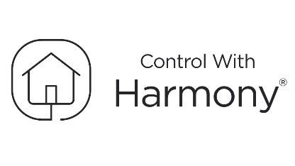 Das Logo für kompatible Geräte