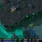 E-Sport: Starcraft-2-Profi nach stundenlangem Match disqualifiziert