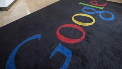 Google enthüllt erneut Windows-Sicherheitslücke.