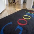 Windows: Google enthüllt dritte Sicherheitslücke in drei Wochen
