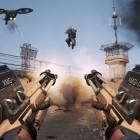 Spielemarkt: Advanced Warfare ist bestverkauftes US-Spiel 2014