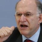 Exdatenschützer Schaar: Telekom könnte sich strafbar gemacht haben