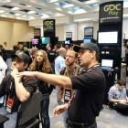 Games: PS4 und Xbox One bei Spielentwicklern beliebter
