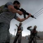 Zombie Shooter: Spieler ärgern sich über Pay-to-Win bei H1Z1