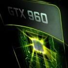 Geforce GTX 960: Nvidias neue Grafikkarte ist eine halbe GTX 980
