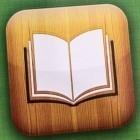 EBooks: Eine Million neue Kunden pro Woche besuchen iBooks